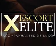 Escort Elite X Lisboa