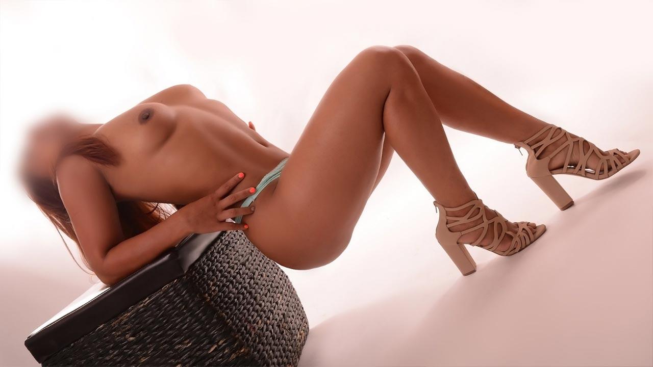 acompanhantes lisboa Isa uma menina de 19 aninhos sensual e atrevida em Lisboa 6