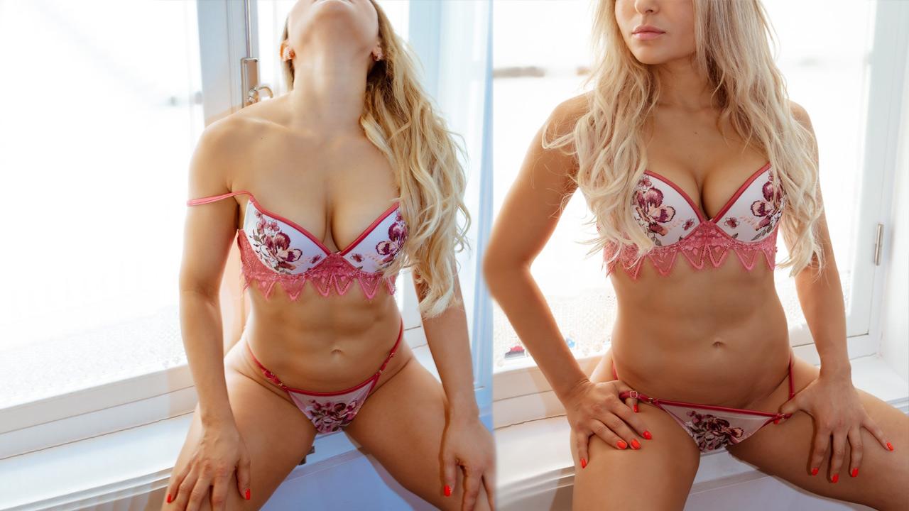 acompanhantes de luxo acompanhantes lisboa Milena Zaer estilo namoradinha com corpo maravilhoso e perfumado 4