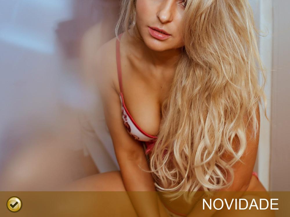 acompanhantes de luxo acompanhantes lisboa Milena Zaer estilo namoradinha com corpo maravilhoso e perfumado 7