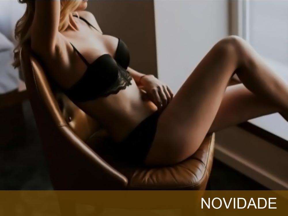 acompanhantes de luxo acompanhantes porto Teresa Amorim uma Portuguesa Acompanhante Alto nível no Porto 6