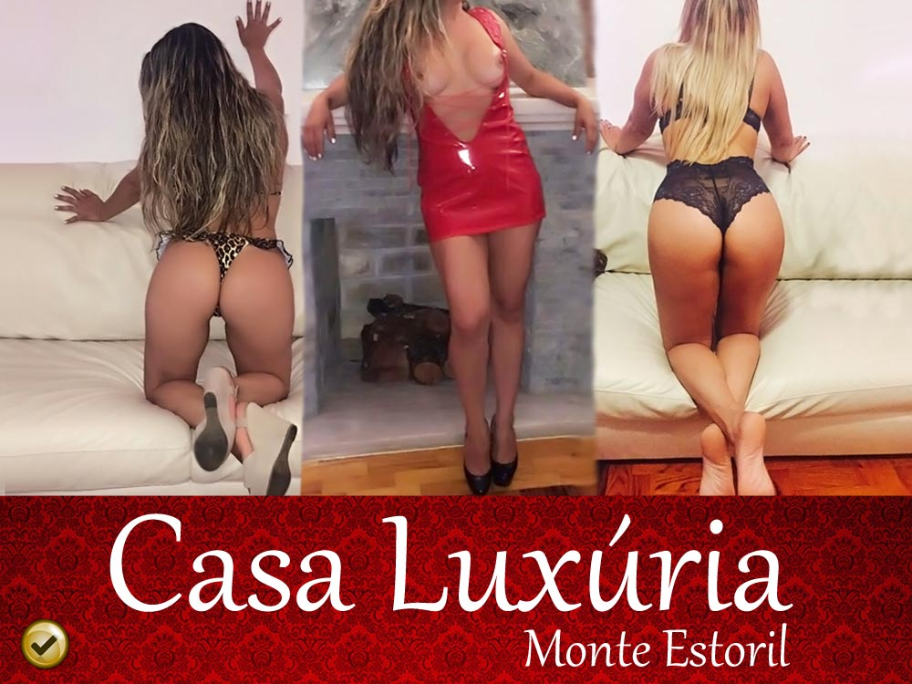 acompanhantes-massagistas-estoril-casa-luxuria