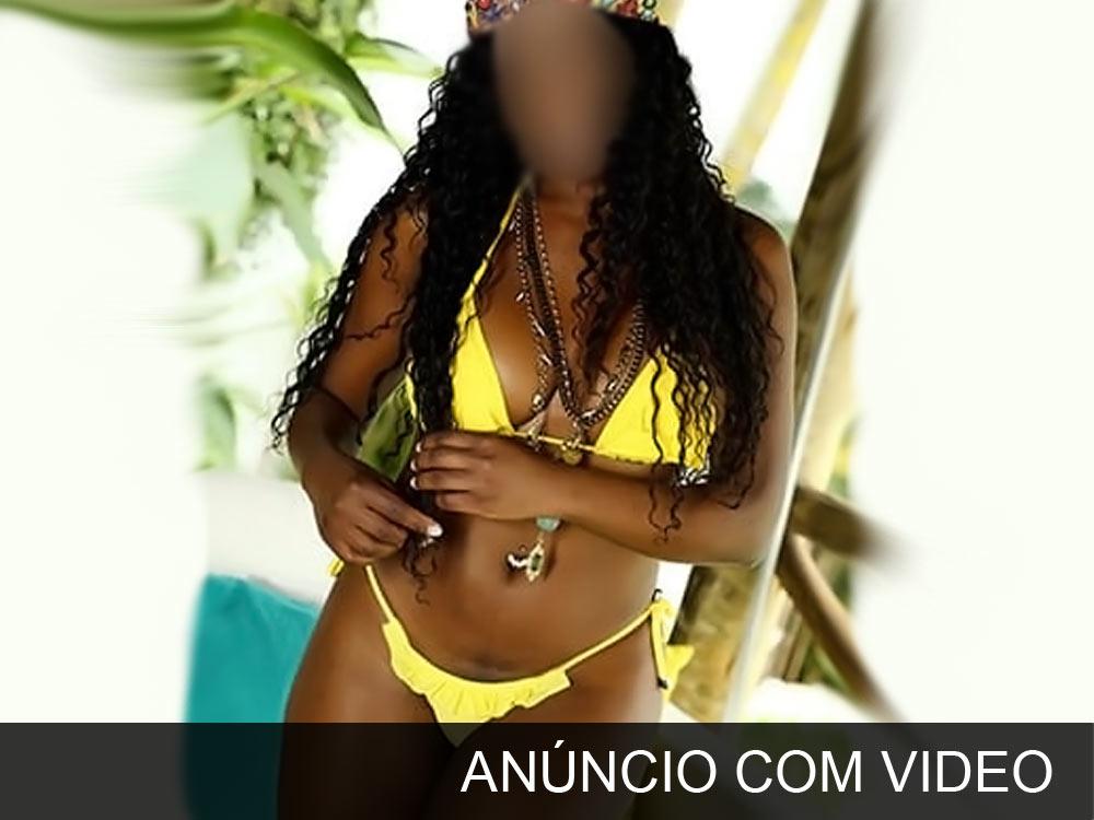 acompanhantes de luxo acompanhantes porto Vanessa tavares para vários tipos de massagens na zona do Porto d3