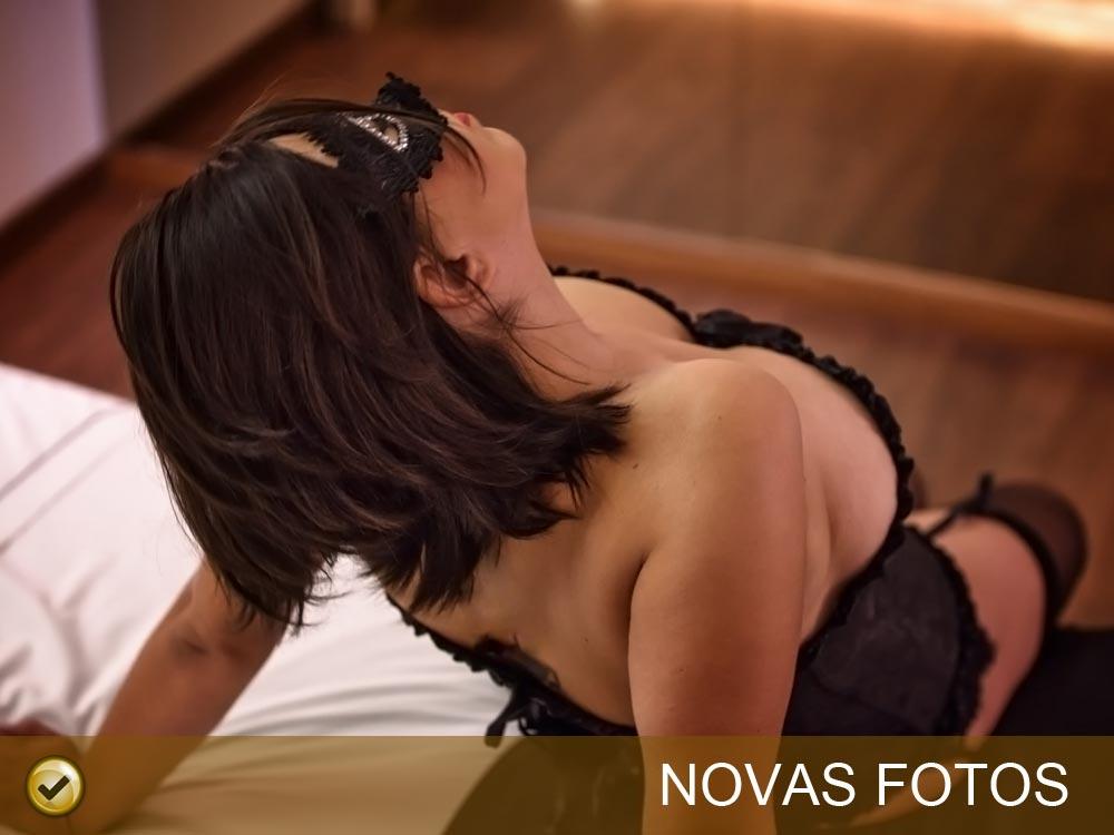acompanhantes de luxo acompanhantes lisboa Ana o teu desejo de luxo de corpo sensual na zona de Lisboa 15