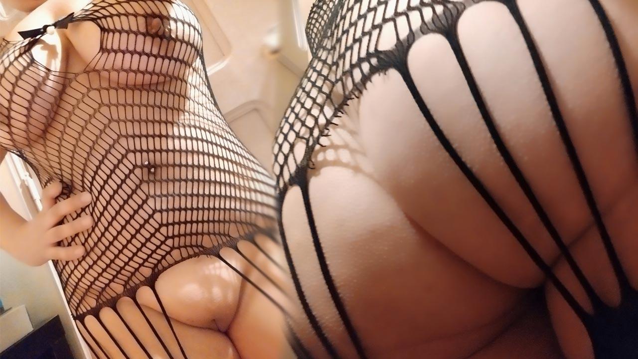 acompanhantes de luxo acompanhantes lisboa Ana o teu desejo de luxo de corpo sensual na zona de Lisboa 3
