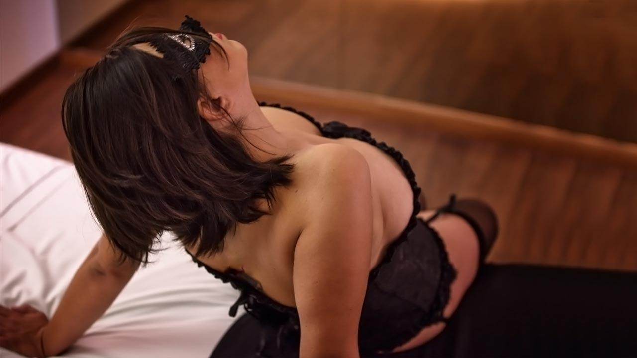 acompanhantes de luxo acompanhantes lisboa Ana o teu desejo de luxo de corpo sensual na zona de Lisboa 11