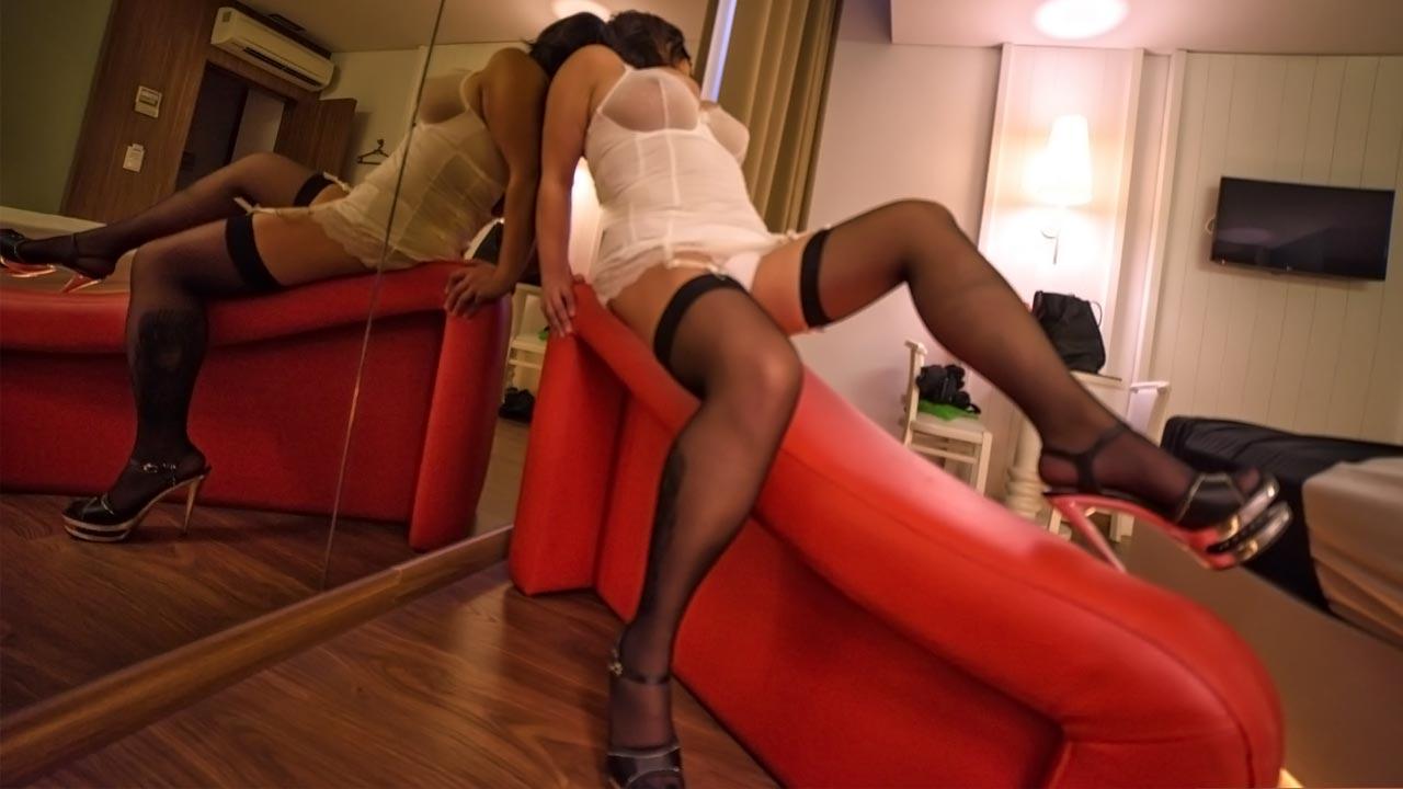 acompanhantes de luxo acompanhantes lisboa Ana o teu desejo de luxo de corpo sensual na zona de Lisboa 12