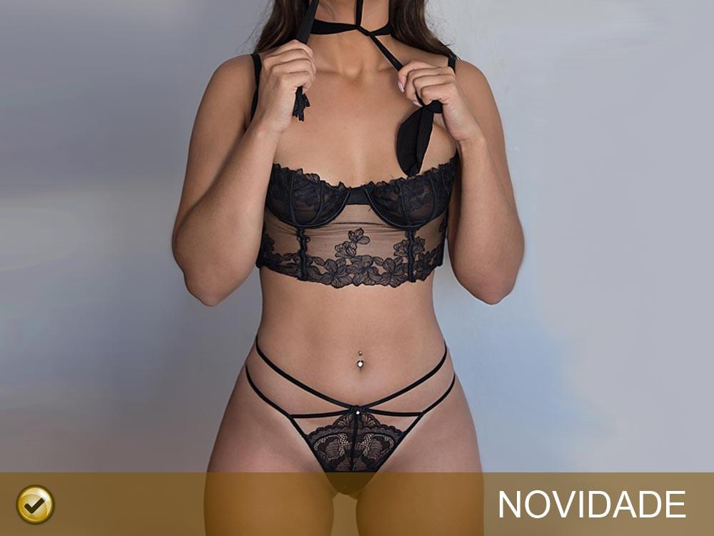 acompanhantes de luxo acompanhantes porto Angelica Lima rapariga meiga e deliciosa na zona do Porto 5
