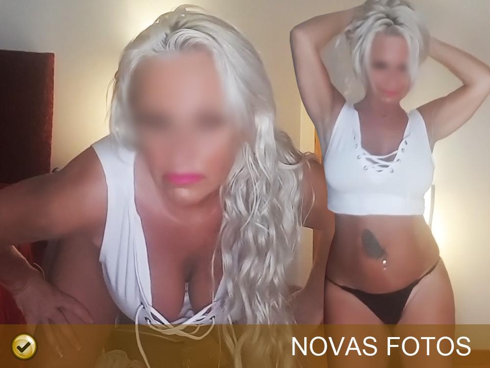 acompanhantes porto Babyface uma Terapeuta para Massagem no Porto 55