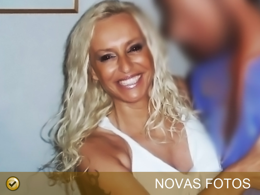 acompanhantes porto Babyface uma Terapeuta para Massagem no Porto 7xx
