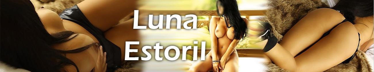 acompanhantes cascais acompanhantes de luxo Luna companhia muito simpática e sensual na zona do Estoril 9