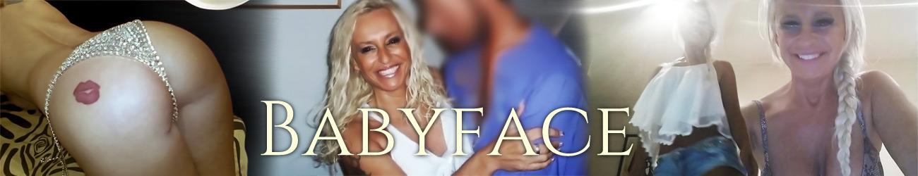 acompanhantes porto Babyface uma Terapeuta para Massagem no Porto 14xx