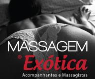 acompanhantes de luxo massagem exótica
