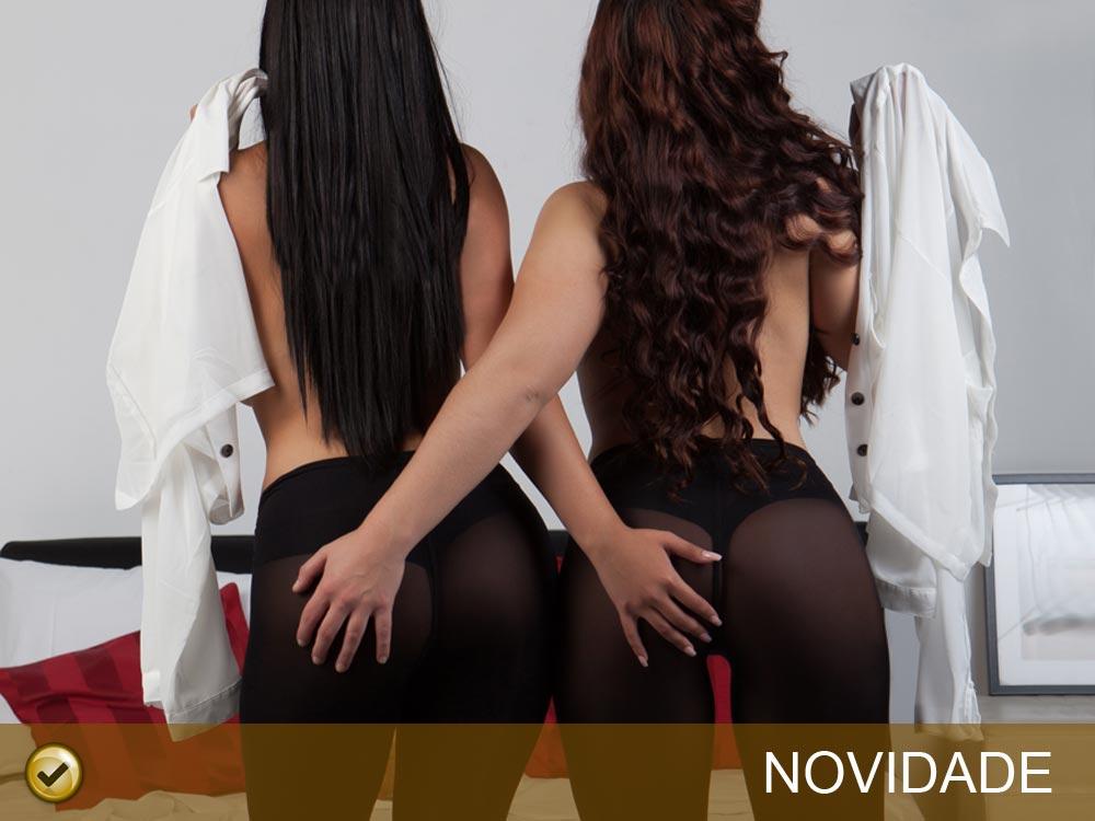 acompanhantes de luxo acompanhantes porto Carlota e Carolina com muita sensualidade e sem tabus no Porto 5