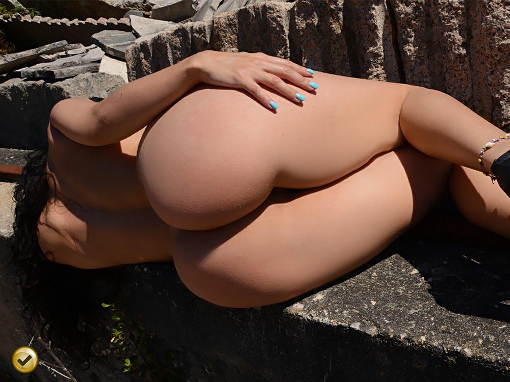 acompanhantes de luxo acompanhantes lisboa Daniela Freitas uma bela e sensual Acompanhante na zona de Lisboa 7