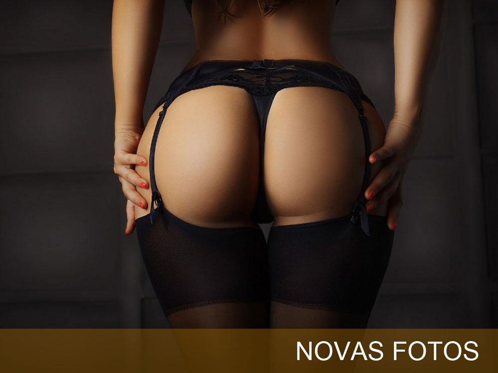 acompanhantes de luxo acompanhantes cascais Duda uma Acompanhante sensual e simpática no estoril 1xx