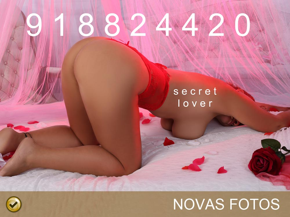 acompanhantes cascais Elsa Silva Secret lover em Carcavelos 4aa