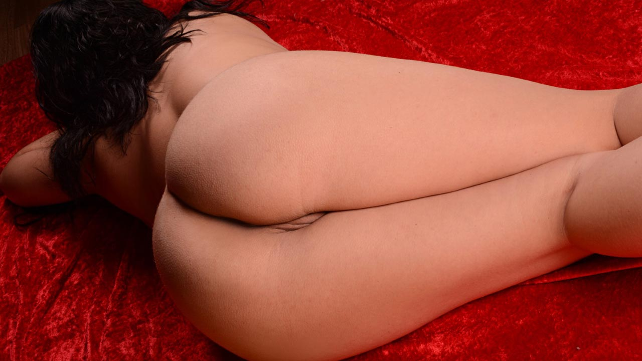 acompanhantes de luxo acompanhantes lisboa Mariana tau tau Portuguesa com mamas de sonho naturais 2
