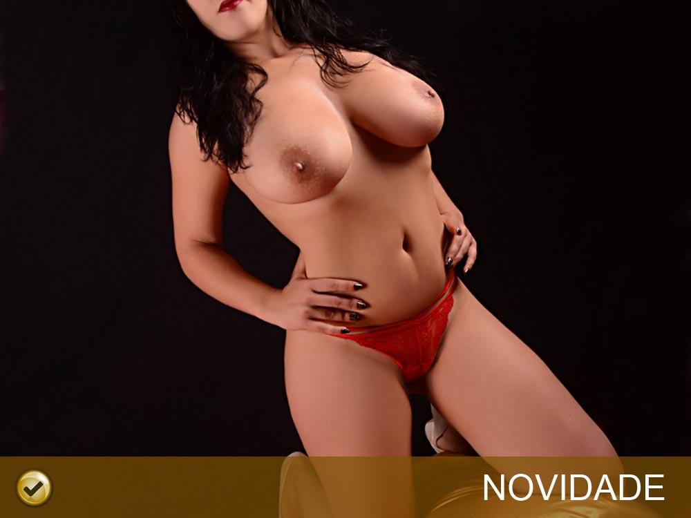 acompanhantes de luxo acompanhantes lisboa Mariana tau tau Portuguesa com mamas de sonho naturais 11