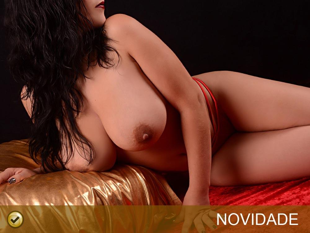 acompanhantes de luxo acompanhantes lisboa Mariana tau tau Portuguesa com mamas de sonho naturais 12