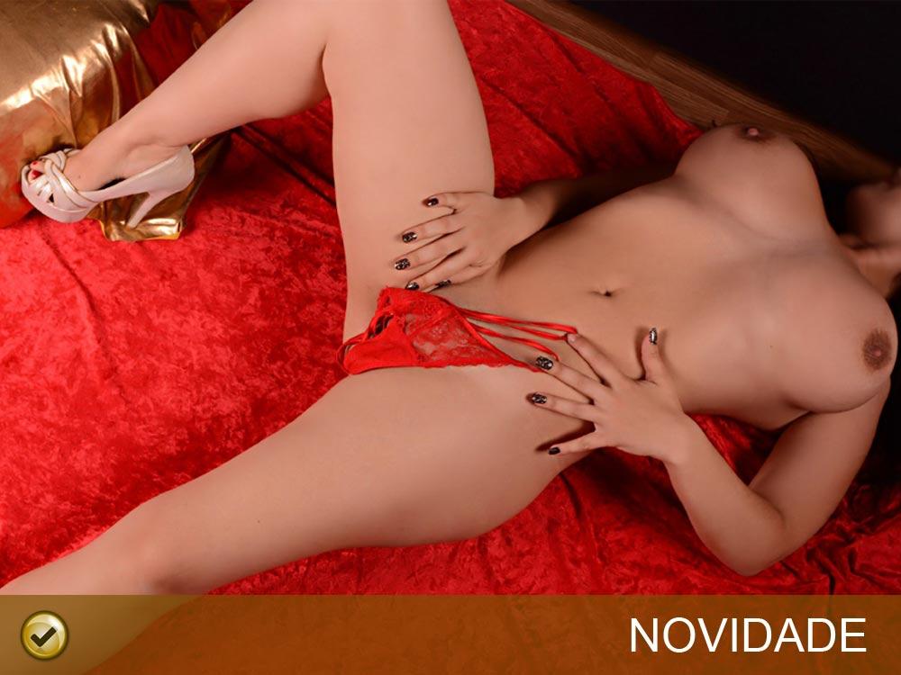 acompanhantes de luxo acompanhantes lisboa Mariana tau tau Portuguesa com mamas de sonho naturais 13