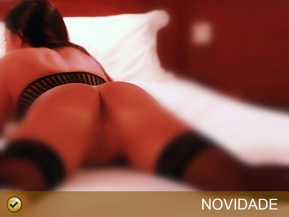 acompanhantes porto Mary Candy uma Massagista em gabinete privado no Porto 6