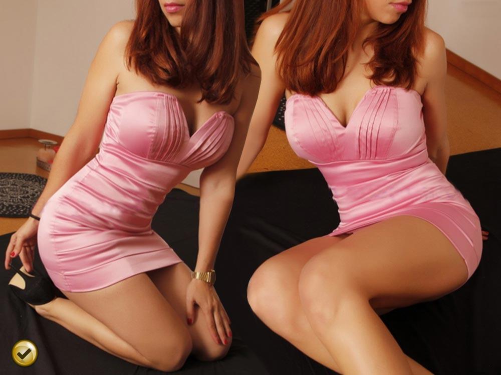 acompanhantes cascais acompanhantes lisboa Leticia uma massagista muito sensual na zona de Linda-a-Velha, Oeiras 3