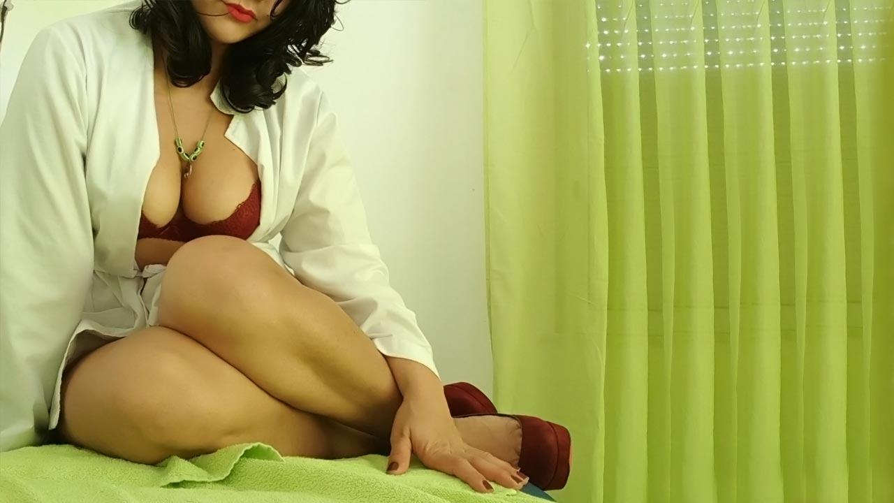 massagista-cascais-clara