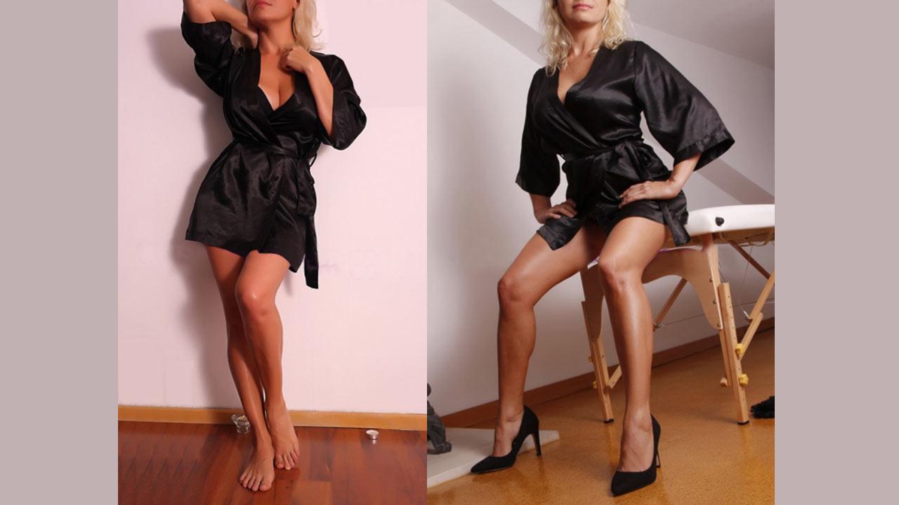 acompanhantes cascais acompanhantes lisboa Mariana Massagista para massagem sensual em Oeiras 1
