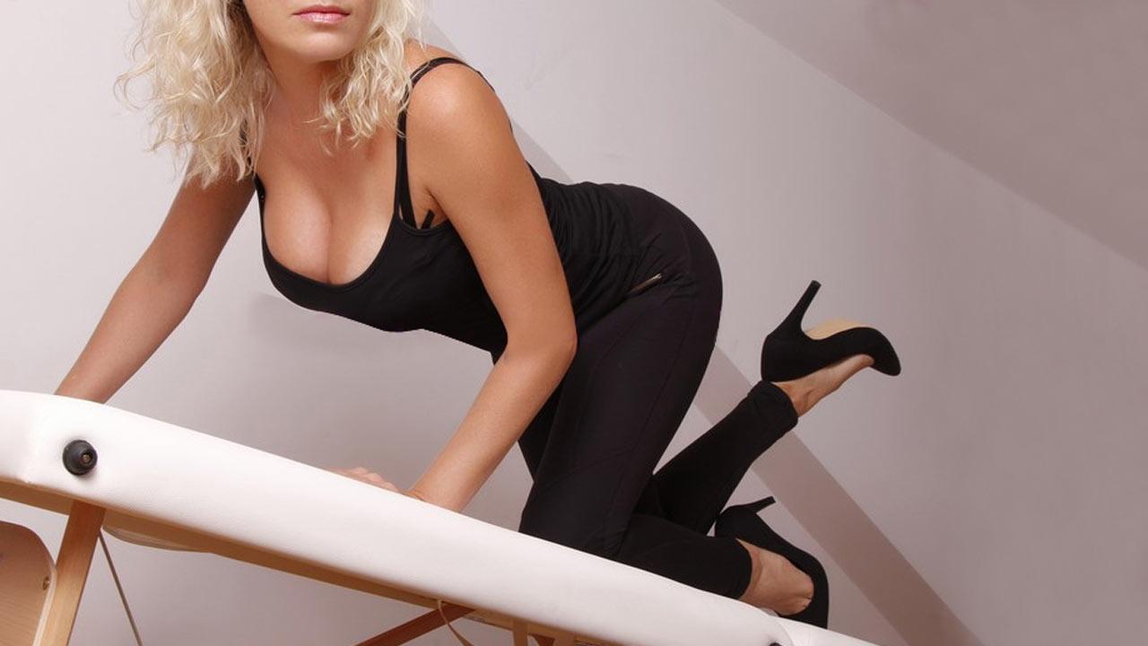 acompanhantes cascais acompanhantes lisboa Mariana Massagista para massagem sensual em Oeiras 3