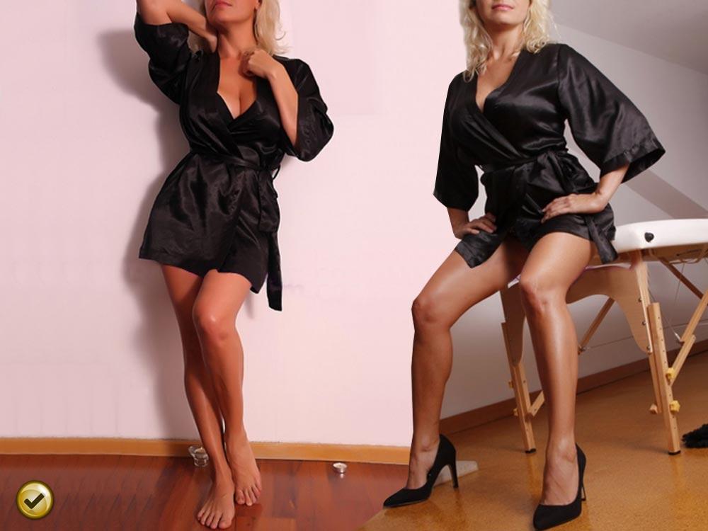 acompanhantes cascais acompanhantes lisboa Mariana Massagista para massagem sensual em Oeiras d2