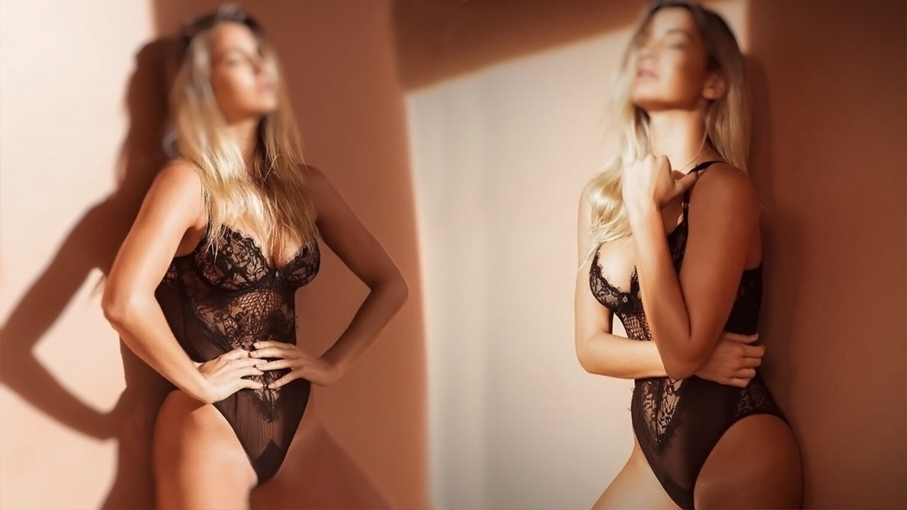 acompanhantes porto Melissa Duarte Acompanhante meiga, elegante, sensual e discreta 1