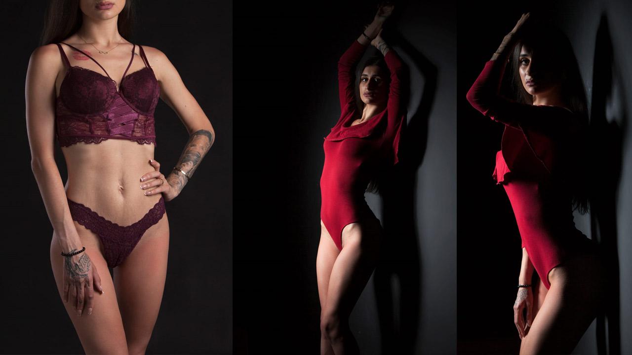 acompanhantes de luxo porto Milana 18 anos! Menina sofisticada com beleza exótica e sensual 4