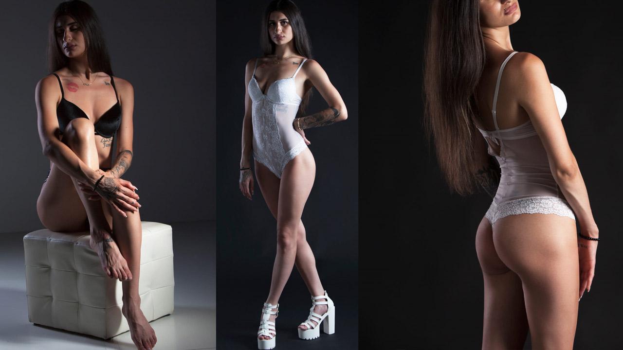 acompanhantes de luxo porto Milana 18 anos! Menina sofisticada com beleza exótica e sensual 3