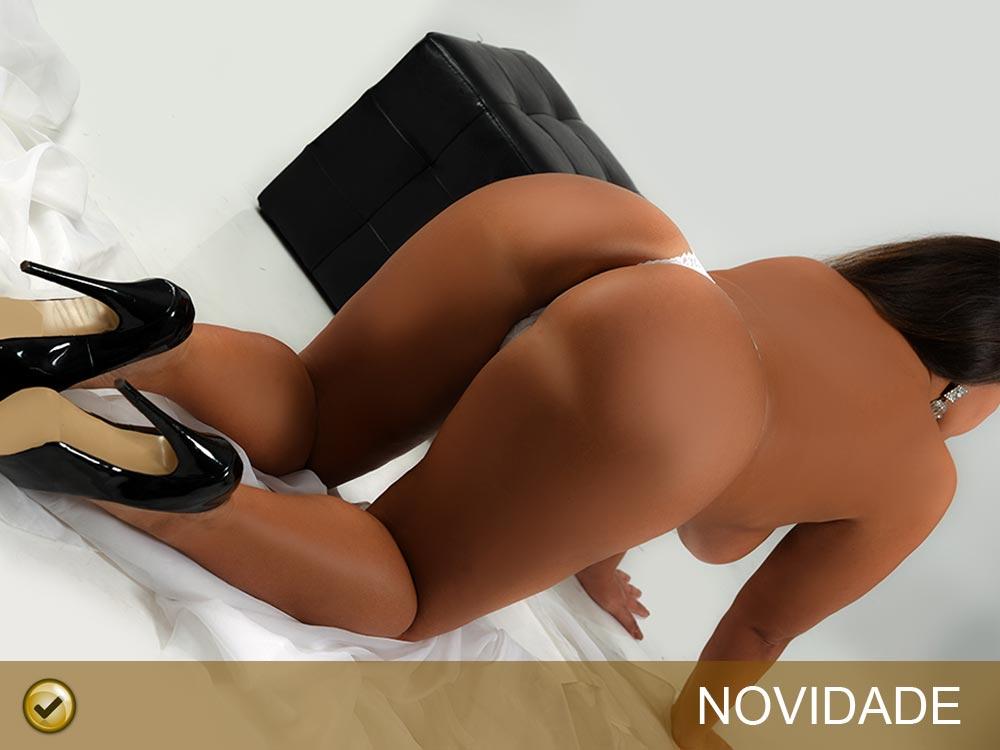 acompanhantes de luxo acompanhantes porto Mónica Cardoso uma envolvente Acompanhante no Porto 7