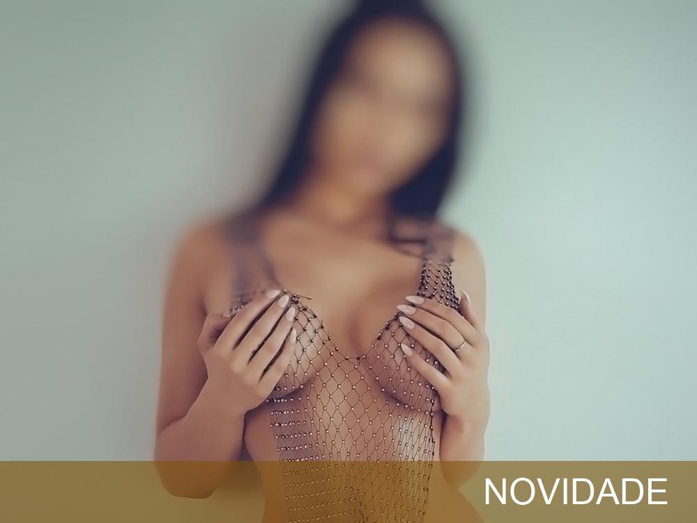 acompanhantes de luxo acompanhantes porto Morgana Morgana Silva, descrição, sensualidade e sedução no Porto 5