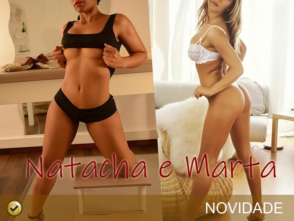 acompanhantes de luxo cascais Natacha e Marta uma dupla de Massagistas na zona de Cascais 3
