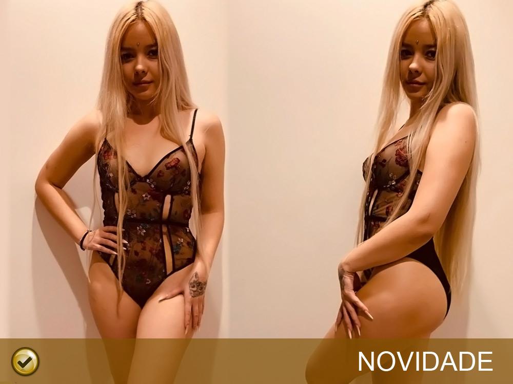 acompanhantes de luxo acompanhantes porto Nastenia uma menina extremamente sensual para convívio único no Porto 7