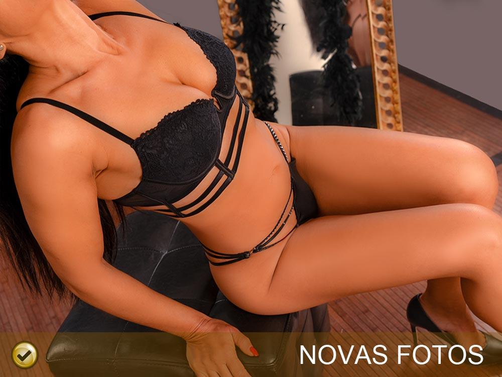 acompanhantes porto Susana Castro Acompanhante Porto Portuguesa e charmosa 10