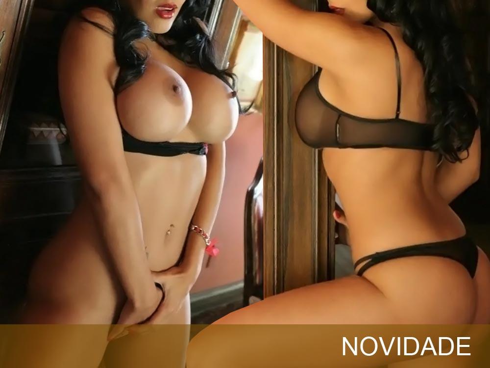 acompanhantes de luxo acompanhantes linha de sintra Tânia na Linha de Sintra para convívio e massagem sensual 3
