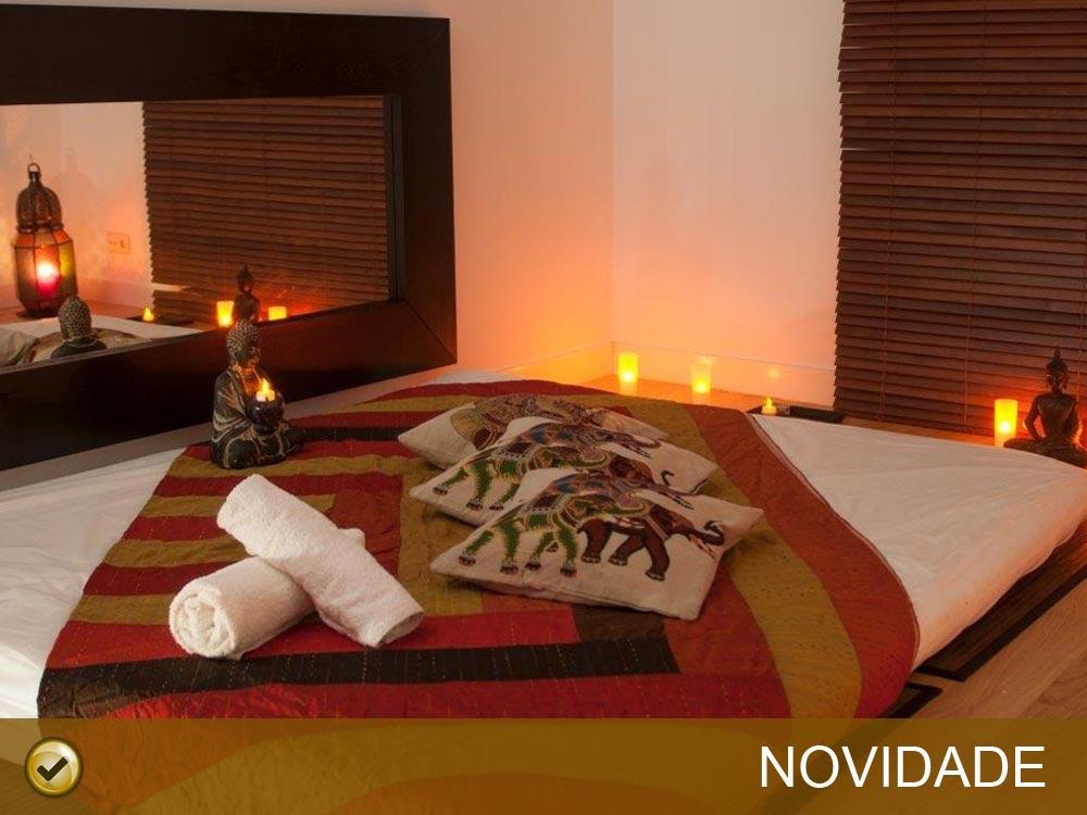 motel almada doce massagens