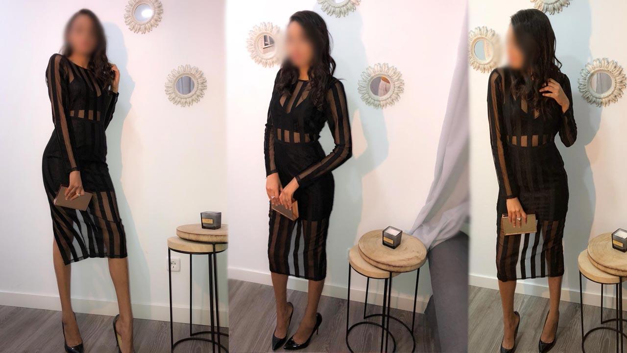 acompanhantes de luxo acompanhantes lisboa acompanhantes porto The Woman Luxy Espaço com as mais belas Acompanhantes de Luxo 3a