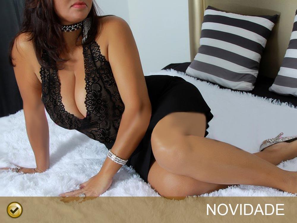 acompanhantes de luxo acompanhantes cascais Verónica uma Massagista para massagens e convívio em Linda-a-Velha 2