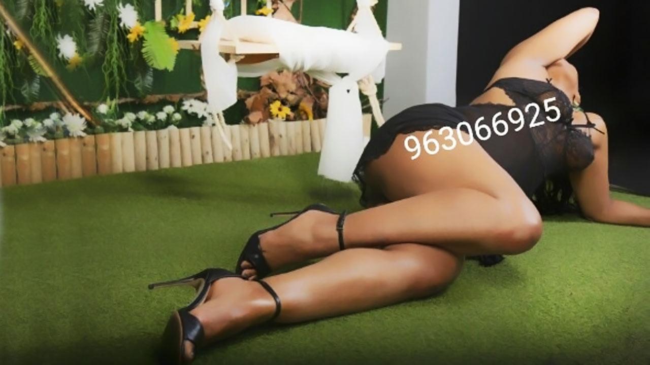 acompanhantes de luxo acompanhantes lisboa acompanhantes cascais Vitoria Spencer em local discreto em Lisboa, deslocações Cascais 1